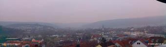 lohr-webcam-14-02-2015-17:30