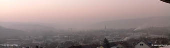lohr-webcam-15-02-2015-07:50