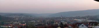 lohr-webcam-15-02-2015-17:30