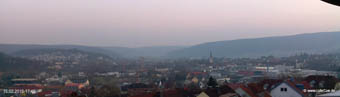 lohr-webcam-15-02-2015-17:40