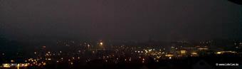lohr-webcam-16-02-2015-07:00