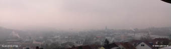 lohr-webcam-16-02-2015-07:50