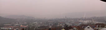 lohr-webcam-16-02-2015-10:30