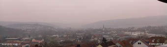 lohr-webcam-16-02-2015-14:40