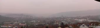 lohr-webcam-16-02-2015-15:20