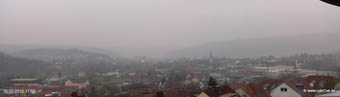 lohr-webcam-16-02-2015-17:00