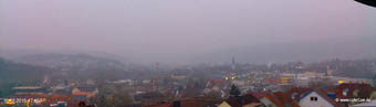 lohr-webcam-16-02-2015-17:40