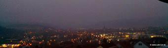 lohr-webcam-16-02-2015-18:00