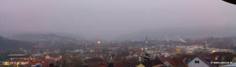 lohr-webcam-17-02-2015-07:30