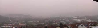 lohr-webcam-17-02-2015-09:00