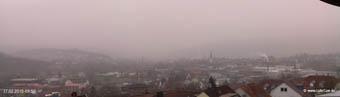 lohr-webcam-17-02-2015-09:50