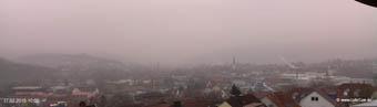 lohr-webcam-17-02-2015-10:00