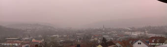 lohr-webcam-17-02-2015-14:30