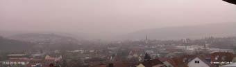 lohr-webcam-17-02-2015-16:00