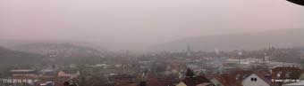 lohr-webcam-17-02-2015-16:30