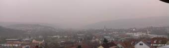lohr-webcam-17-02-2015-16:40