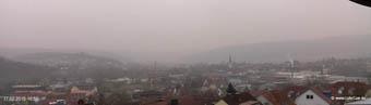 lohr-webcam-17-02-2015-16:50