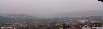 lohr-webcam-17-02-2015-17:30