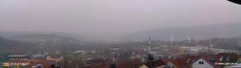 lohr-webcam-17-02-2015-17:40