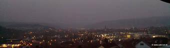 lohr-webcam-17-02-2015-18:00