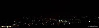lohr-webcam-17-02-2015-20:30