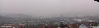 lohr-webcam-18-02-2015-08:00