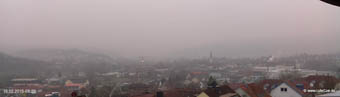 lohr-webcam-18-02-2015-08:20