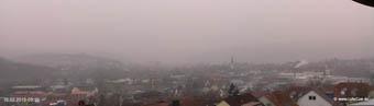 lohr-webcam-18-02-2015-09:10