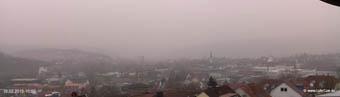 lohr-webcam-18-02-2015-10:00
