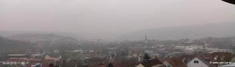 lohr-webcam-18-02-2015-11:20