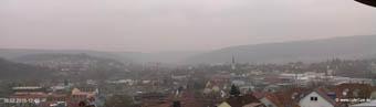 lohr-webcam-18-02-2015-12:40