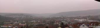 lohr-webcam-18-02-2015-14:30