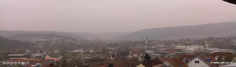 lohr-webcam-18-02-2015-15:40