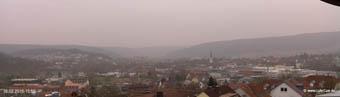 lohr-webcam-18-02-2015-15:50