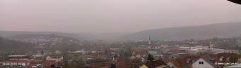 lohr-webcam-18-02-2015-16:20