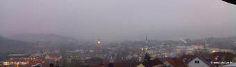 lohr-webcam-19-02-2015-07:30
