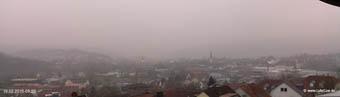 lohr-webcam-19-02-2015-09:20