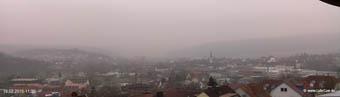 lohr-webcam-19-02-2015-11:30