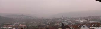 lohr-webcam-19-02-2015-11:40