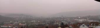 lohr-webcam-19-02-2015-11:50
