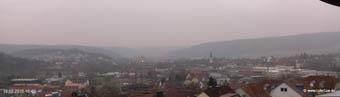 lohr-webcam-19-02-2015-16:40