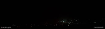 lohr-webcam-01-02-2015-02:20
