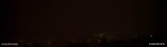 lohr-webcam-01-02-2015-03:20