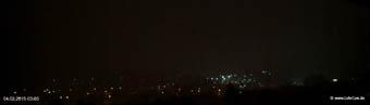 lohr-webcam-01-02-2015-03:30