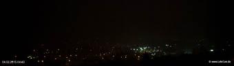 lohr-webcam-01-02-2015-04:40