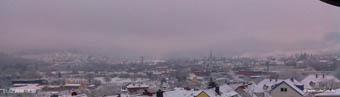 lohr-webcam-01-02-2015-08:30