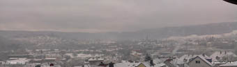 lohr-webcam-01-02-2015-09:50