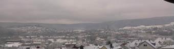 lohr-webcam-01-02-2015-10:00