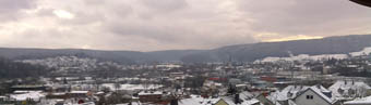 lohr-webcam-01-02-2015-11:20