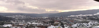 lohr-webcam-01-02-2015-11:40